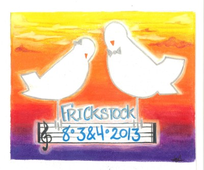 Frickstock-logo-1-smaller